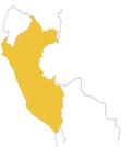 Mapa Perú Ibergruas